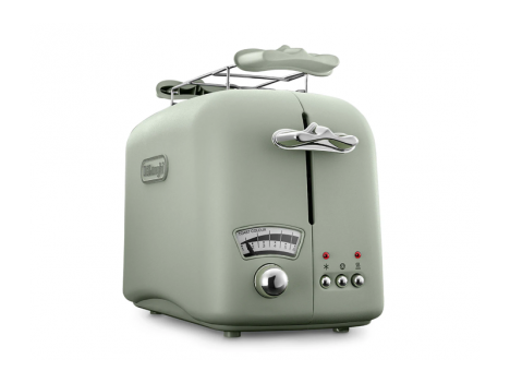 Delonghi CT021.GR.png