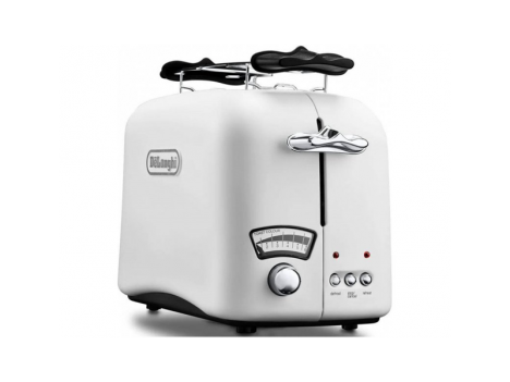 Delonghi CT021.W.png