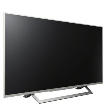 KDL32WD752SR24ea_electronics_Sony_TV_Sets.png