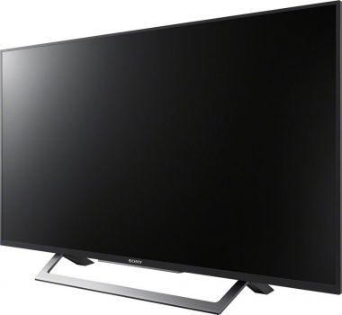 KDL32WD756BR21ea_electronics_Sony_TV_Sets.png