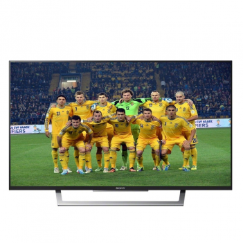 KDL32WD756BR24ea_electronics_Sony_TV_Sets.png