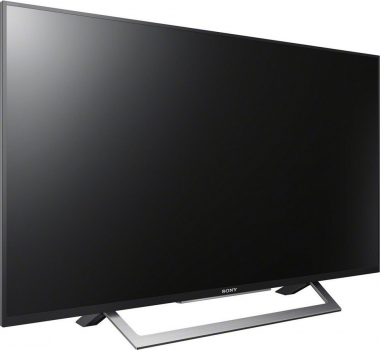 KDL32WD756BR2ea_electronics_Sony_TV_Sets.png