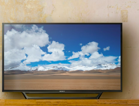 KDL40RD453BR23ea_electronics_Sony_TV_Sets.png