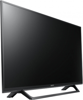 KDL40WE663BR2ea_electronics_TV_Sets.png